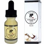 I−1600リキッド (Salted Caramel Coffee) 15ml(特選)